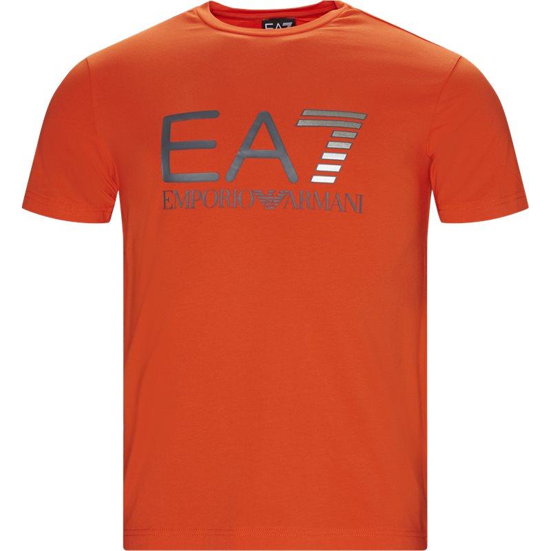 ea7 – Ea7 pj03z orange fra quint.dk