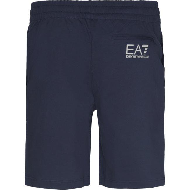 PJ05Z Shorts