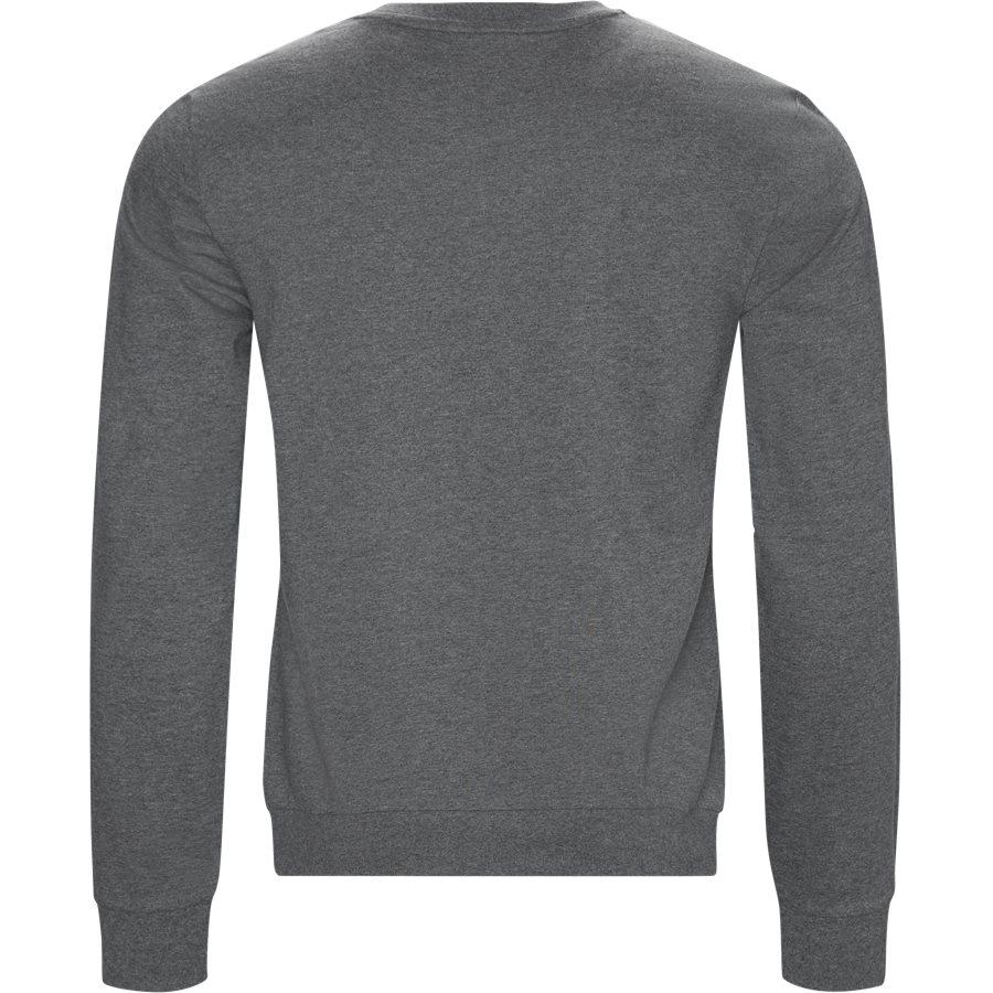 PJ05Z-3GPM13 - PJ05Z - Sweatshirts - Regular - KOKS - 2