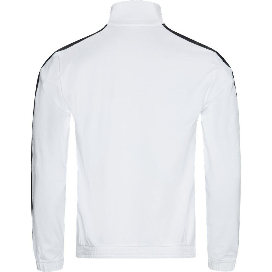 PJ05Z-3GPM21 - PJ05Z Tracktop - Sweatshirts - Regular - HVID - 2