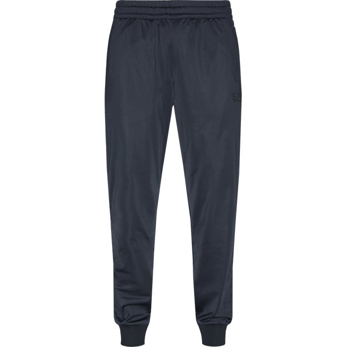 PJ08Z Trackpant - Bukser - Regular fit - Blå