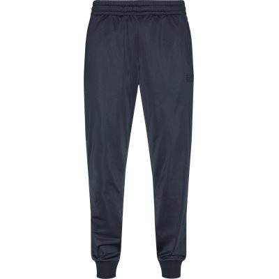 PJ08Z Trackpant Regular | PJ08Z Trackpant | Blå