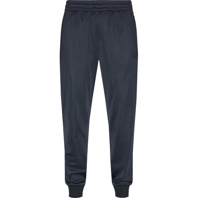 Image of   Ea7 Pj08z Trackpant Navy