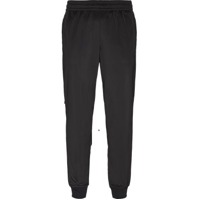 PJ08Z Trackpant Regular | PJ08Z Trackpant | Sort