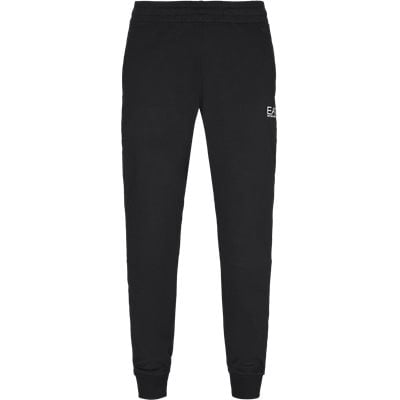 PJ05Z Sweatpant Regular | PJ05Z Sweatpant | Sort