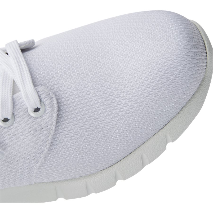 XCCC02-X8X007 - XCCC02 Sneaker - Sko - HVID - 4