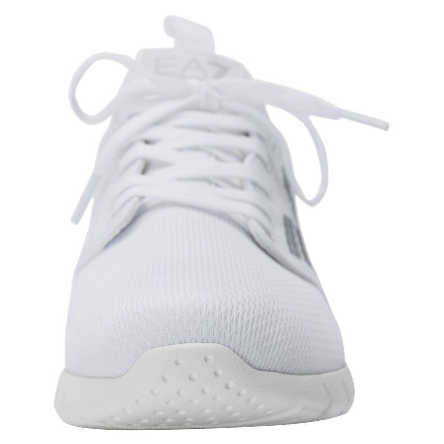 XCCC02-X8X007 - XCCC02 Sneaker - Sko - HVID - 6