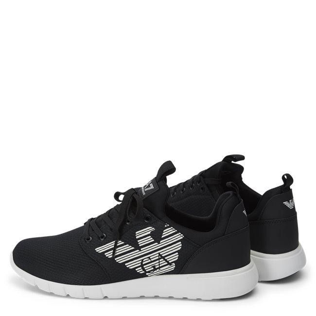 XCCC02 Sneaker