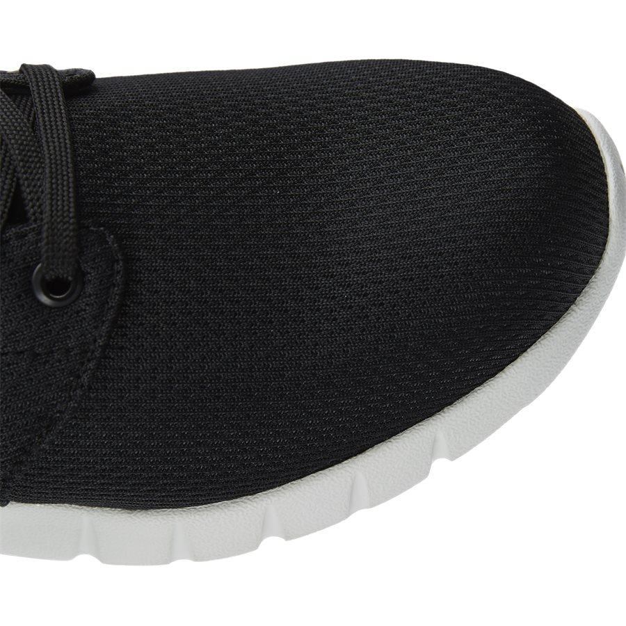 XCCC02-X8X007 - XCCC02 Sneaker - Sko - SORT - 4