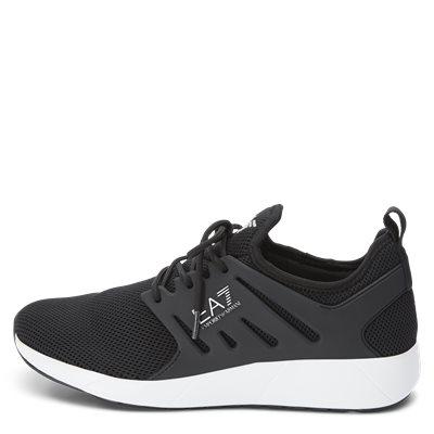XCC06 Sneaker XCC06 Sneaker | Sort