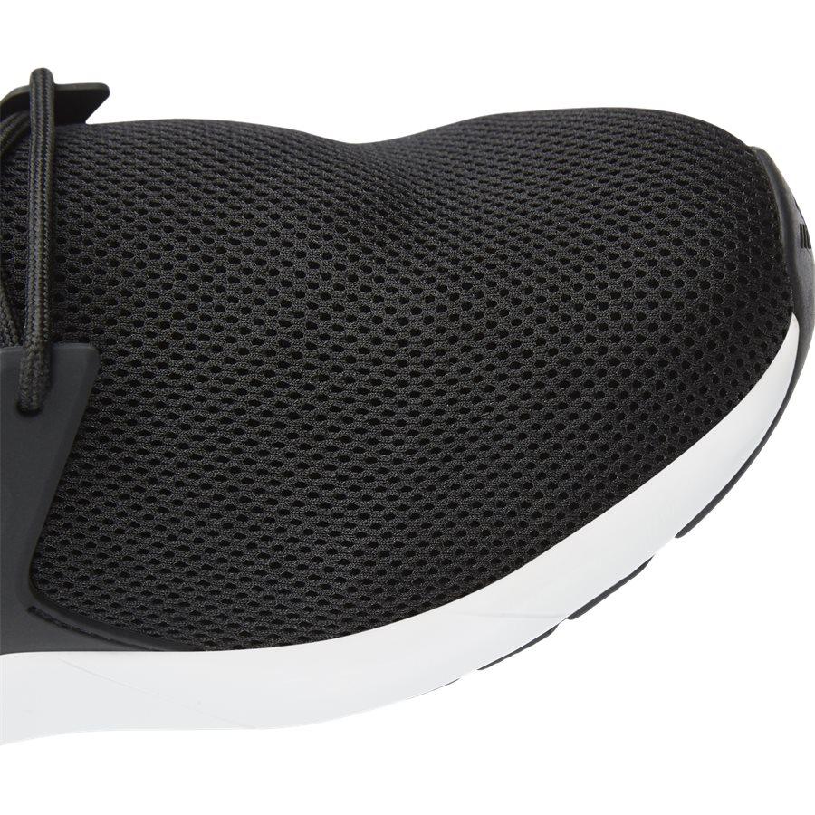 XCC06-X8X024 - XCC06 Sneaker - Sko - SORT - 4