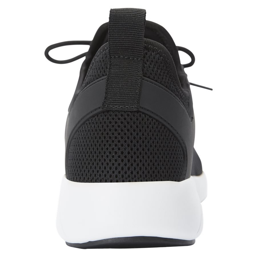 XCC06-X8X024 - XCC06 Sneaker - Sko - SORT - 7