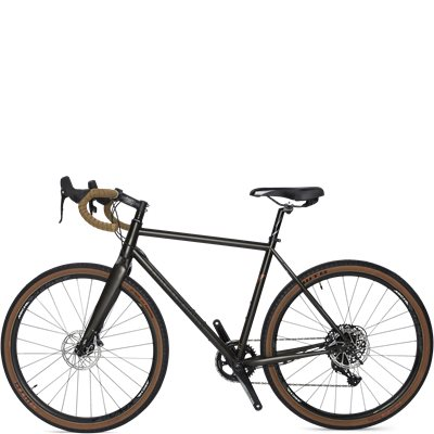 Gravel Bike Gravel Bike | Sort