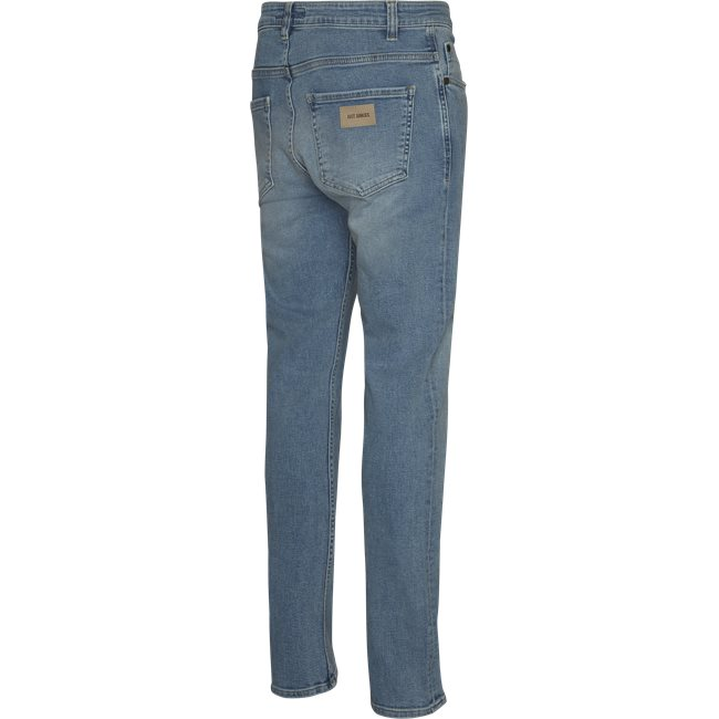 Sicko Jeans