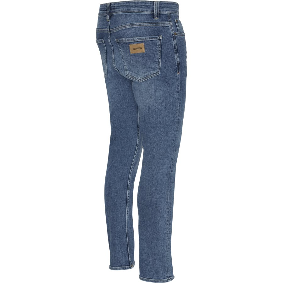 SICKO GUT BLUE - Sicko Gut Blue - Jeans - Slim - DENIM - 3