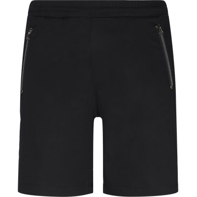 Flex Shorts Straight fit | Flex Shorts | Sort