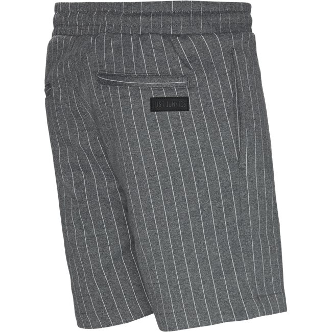 Main Tux Shorts