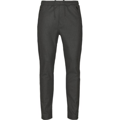 Flex 2.0 Bistretch Tapered fit | Flex 2.0 Bistretch | Grå
