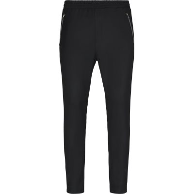 Flex 2.0 Bistretch Tapered fit | Flex 2.0 Bistretch | Sort