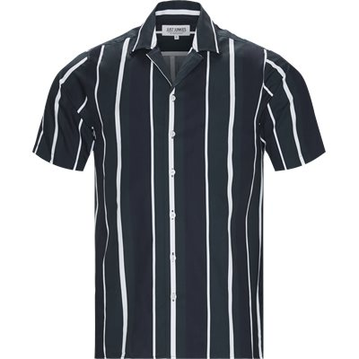 Just Shirt Regular | Just Shirt | Sort