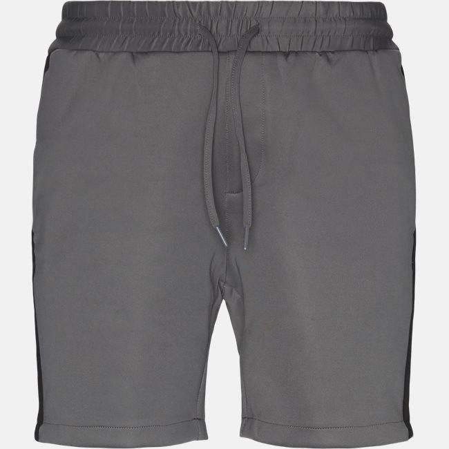 Alfred Shorts