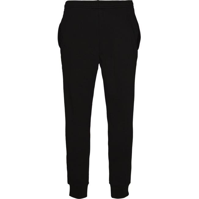 XH9507 Sweatpants