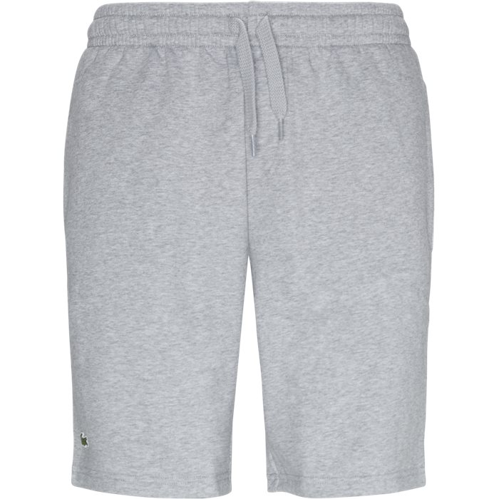 GH2136 - Shorts - Regular fit - Grå