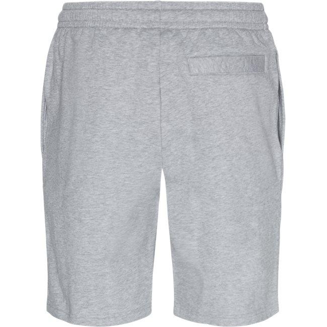 GH2136 Shorts