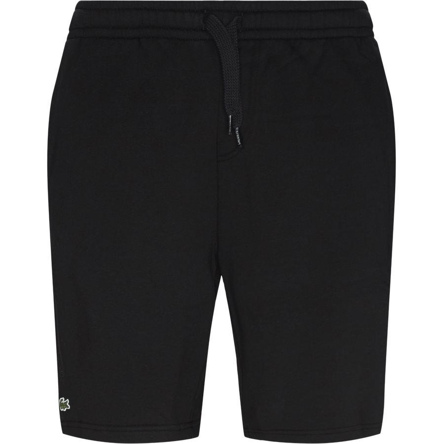 GH2136 - GH2136 Shorts - Shorts - Regular - SORT - 1