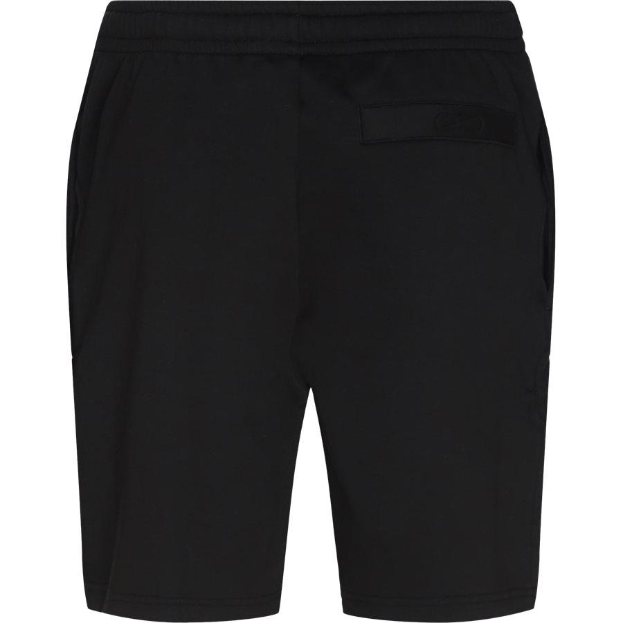 GH2136 - GH2136 Shorts - Shorts - Regular - SORT - 2