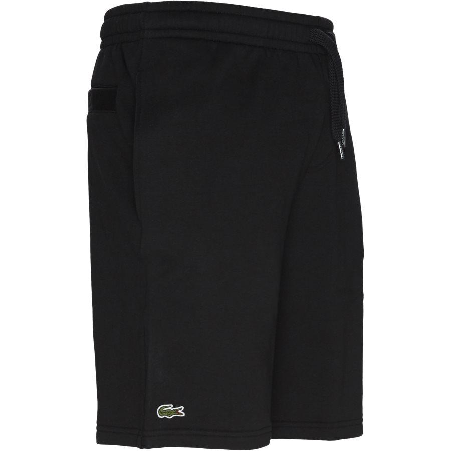GH2136 - GH2136 Shorts - Shorts - Regular - SORT - 3