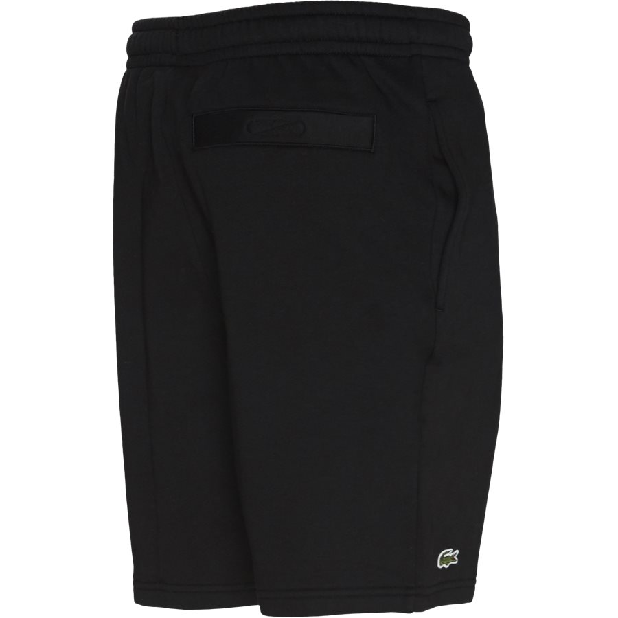 GH2136 - GH2136 Shorts - Shorts - Regular - SORT - 4