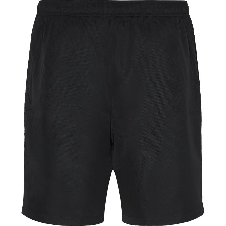 GH353T - GH353T - Shorts - Regular - SORT - 2