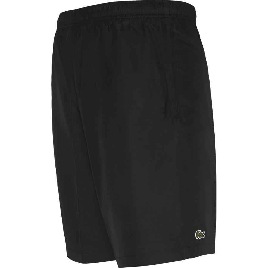GH353T - GH353T - Shorts - Regular - SORT - 3