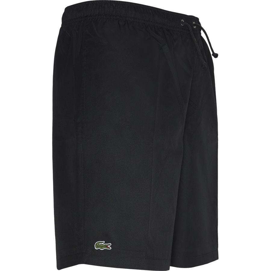 GH353T - GH353T - Shorts - Regular - SORT - 4