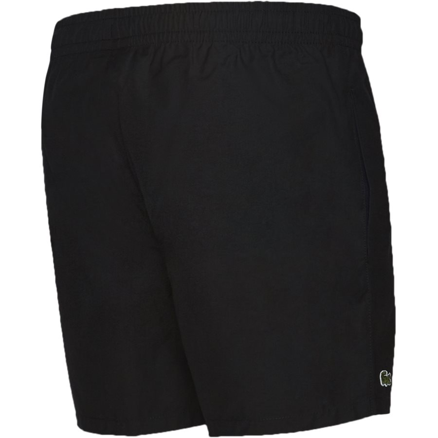 MH7092 - MH7092 Shorts - Shorts - Straight fit - SORT - 3
