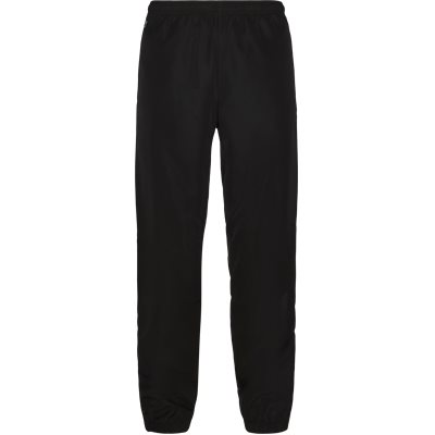 WH3566 Trackpant Loose | WH3566 Trackpant | Sort