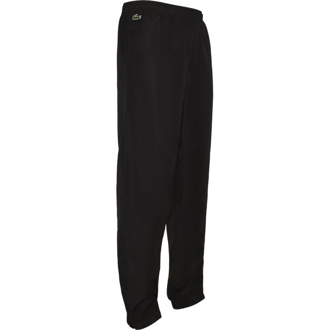 WH3566 Trackpant