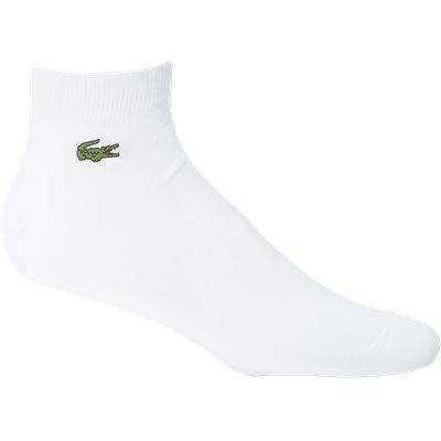 RA1163  Sokker RA1163  Sokker | Hvid