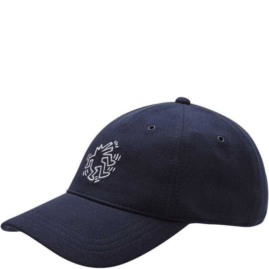 RK3895 - RK3895 Cap - Caps - NAVY - 1