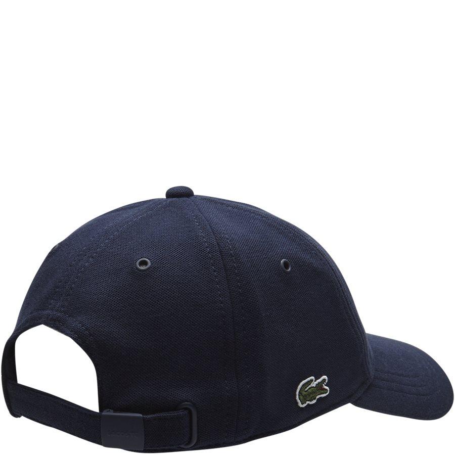 RK3895 - RK3895 Cap - Caps - NAVY - 2