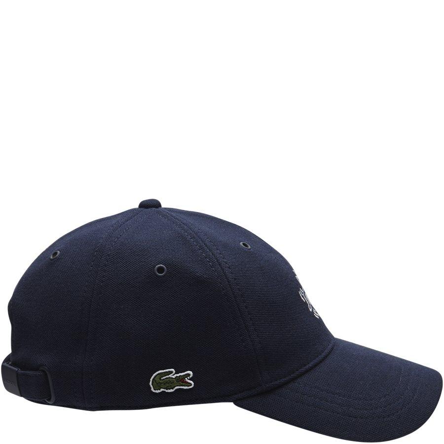RK3895 - RK3895 Cap - Caps - NAVY - 3