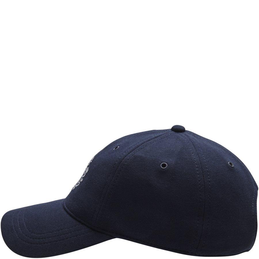 RK3895 - RK3895 Cap - Caps - NAVY - 4