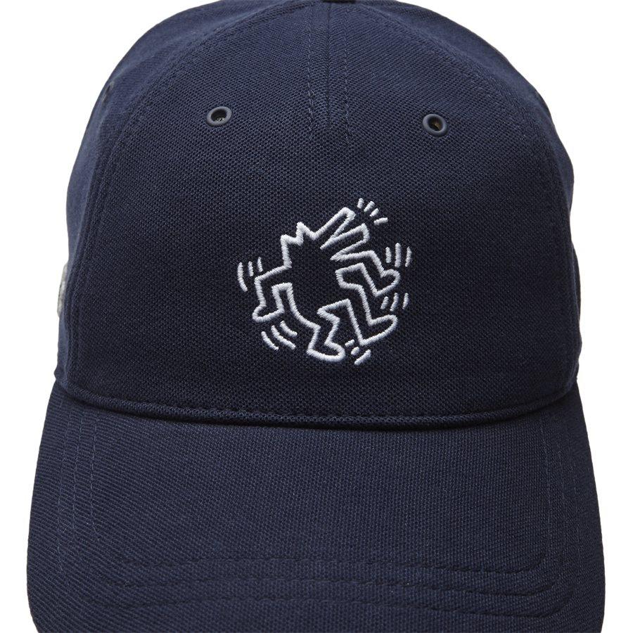 RK3895 - RK3895 Cap - Caps - NAVY - 5