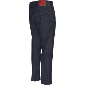 Engineered Jeans 72779-0000 Engineered Jeans 72779-0000 | Denim