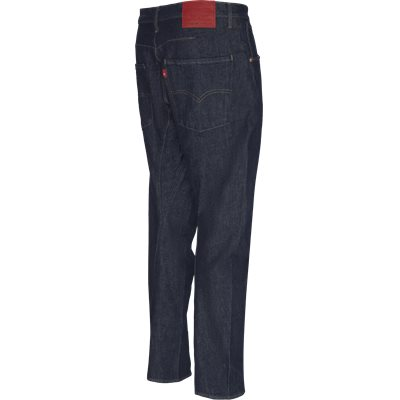 Engineered Jeans 72779-0000 Tapered fit   Engineered Jeans 72779-0000   Denim