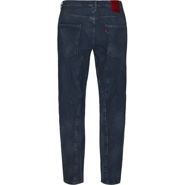72779 Jeans