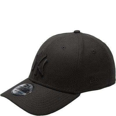 Diamond Era Cap Diamond Era Cap | Sort