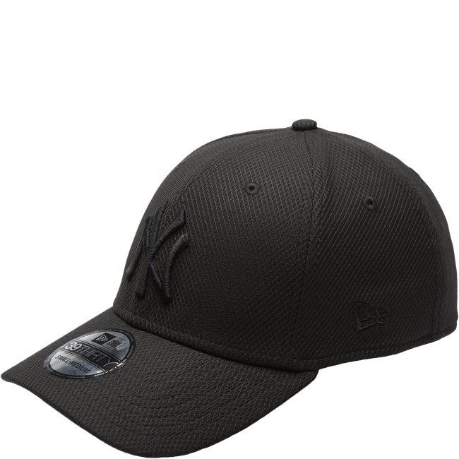 Diamond Era Cap