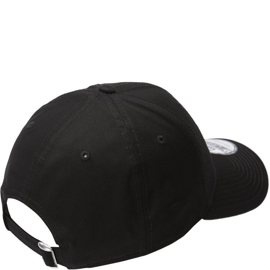 NE ESSENTIAL 940 - 940 Cap - Caps - SORT - 2